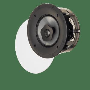 CI Pro P65-RX
