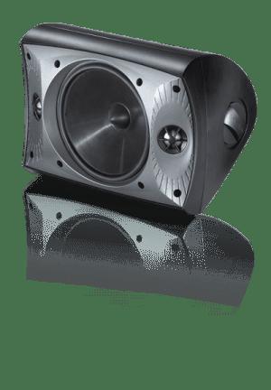 Stylus 370-SM