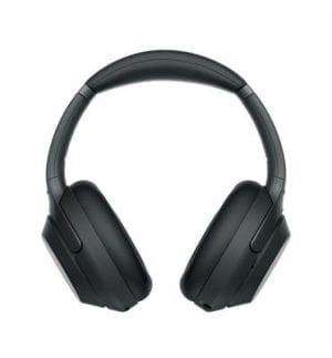 WH-1000XM3 אוזניות אלחוטיות