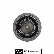 רמקול שקוע LCR עגול MONITOR AUDIO C265IDC יחידה