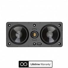 רמקול שקוע LCR מלבני MONITOR AUDIO W150LCR
