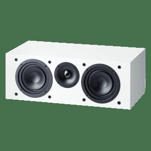 Monitor SE 2000C5