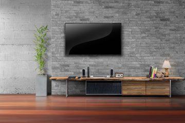 טלוויזיות מהדור הבא ברזולוציית 4K