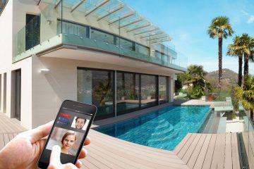 בית חכם – המערכת שתייעל עבורך הפעלת חשמל ביתי